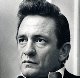 Ken Gunderman avatar